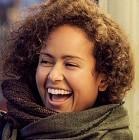 femme_sourire