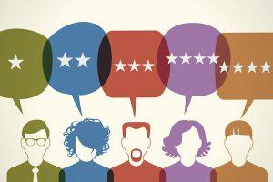 Mieux gérer les clients insatisfaits grâce aux avis clients
